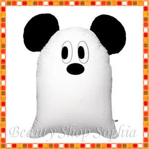 ミッキーマウス おばけ抱きまくら.jpg